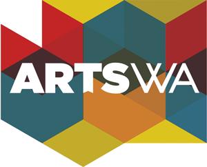 wc-arts-logo