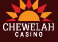wc-casino-logo