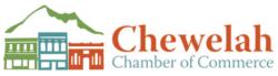 wc-chamber-logo