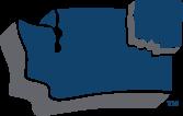 wc-chc-logo