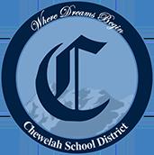 wc-school-logo